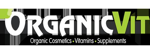 OrganicVit